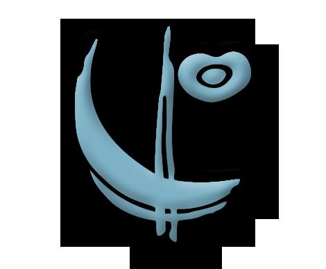 Logo Freiduría Mara